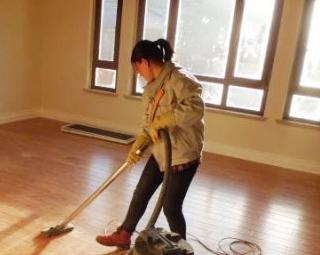 锦州市贴心家政服务中心