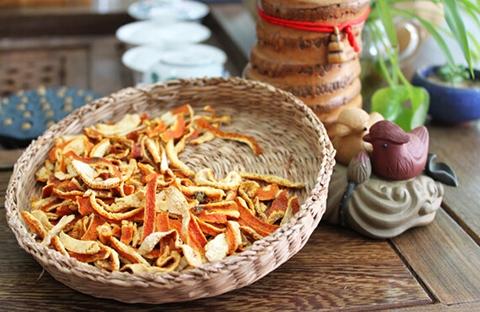 喝茶有什么养生功效 煮茶时加一物让你美容又长寿