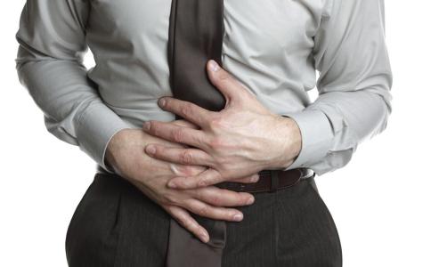 6个妙招帮助上班族赶走胃肠病