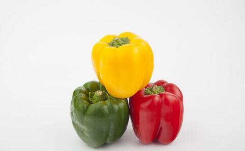 6岁男孩不吃蔬菜 查出脂肪肝
