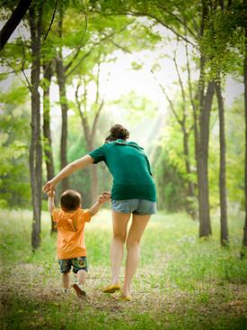 过敏大作战 宝宝预防准则
